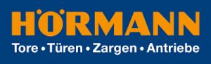 """""""Durch eine hohe Analysekompetenz und zahlreiche zielorientierte Vorschläge wurden die (ursprünglichen) Potenziale unserer geplanten Digital Signage Installation erheblich weiterentwickelt.""""  Werner Hüttemann  (Hörmann KG)"""