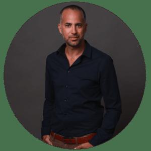 Jürgen Dorn ist der unabhängige Digital Signage Anbieter in Deutschland. Der Digital Signage Kompass garantiert Ihnen die beste Digital Signage Lösung zum besten Preis